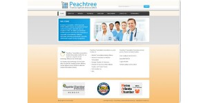 Peachtree Transcription Services