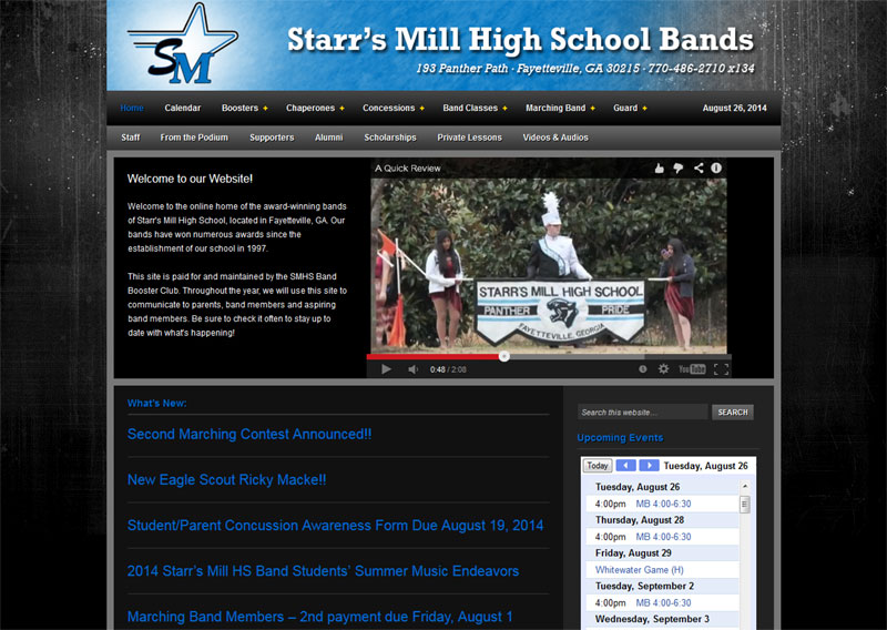 smhs_band